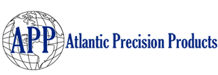 Atlantic Precision Products